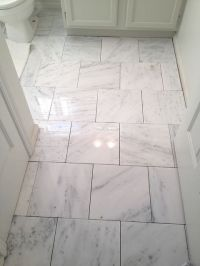 1000+ images about Texture Bathroom Flooring on Pinterest ...