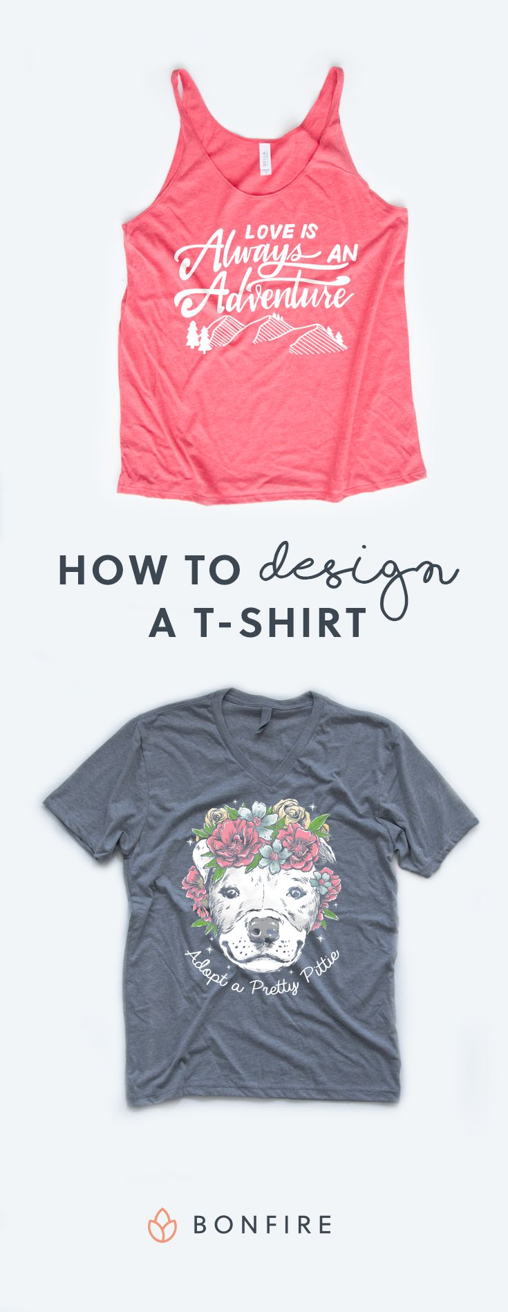Design t shirts and sell online -  Designing Awesome T Shirts Download