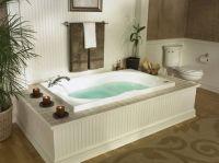 25+ best ideas about Whirlpool bathtub on Pinterest ...