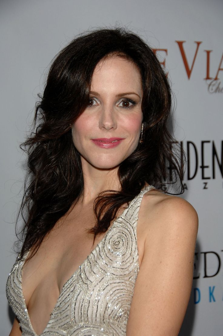 Ganja Girl Wallpaper 154 Best Images About Mary Louise Parker On Pinterest