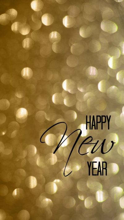 1000+ ideas about New Year Wallpaper on Pinterest | Happy New Year Wallpaper, New Year Images ...