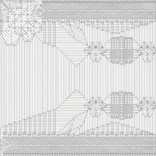 origami diagrams flickr photo sharing