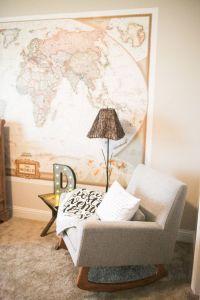 Best 20+ Travel Themed Rooms ideas on Pinterest | Travel ...