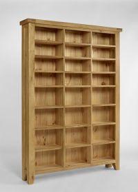 25+ best ideas about Dvd Storage Units on Pinterest | Dvd ...