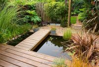 1000+ ideas about Wooden Walkways on Pinterest | Walkways ...