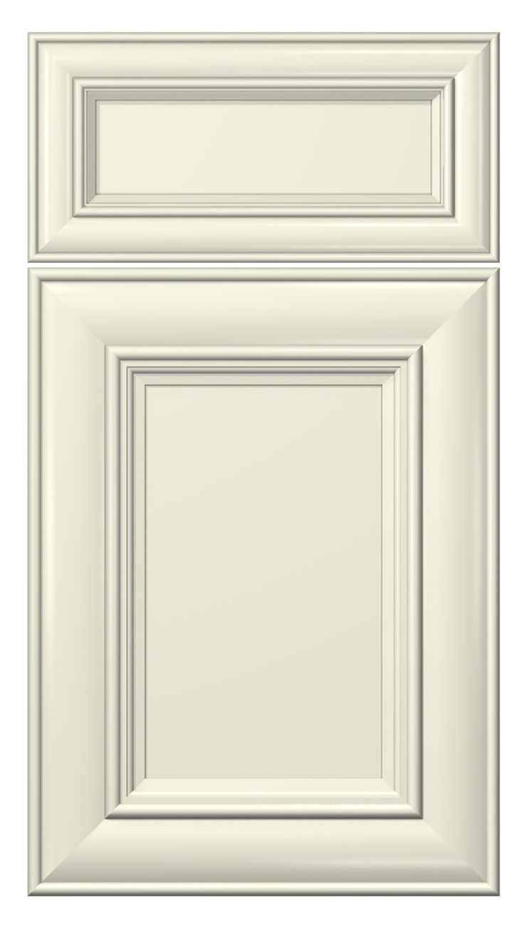 kitchen cabinet amazes kitchen cabinet door styles kitchen cabinet door styles kitchen cabinet door styles classic door style painted antique white kitchen cabinets doors