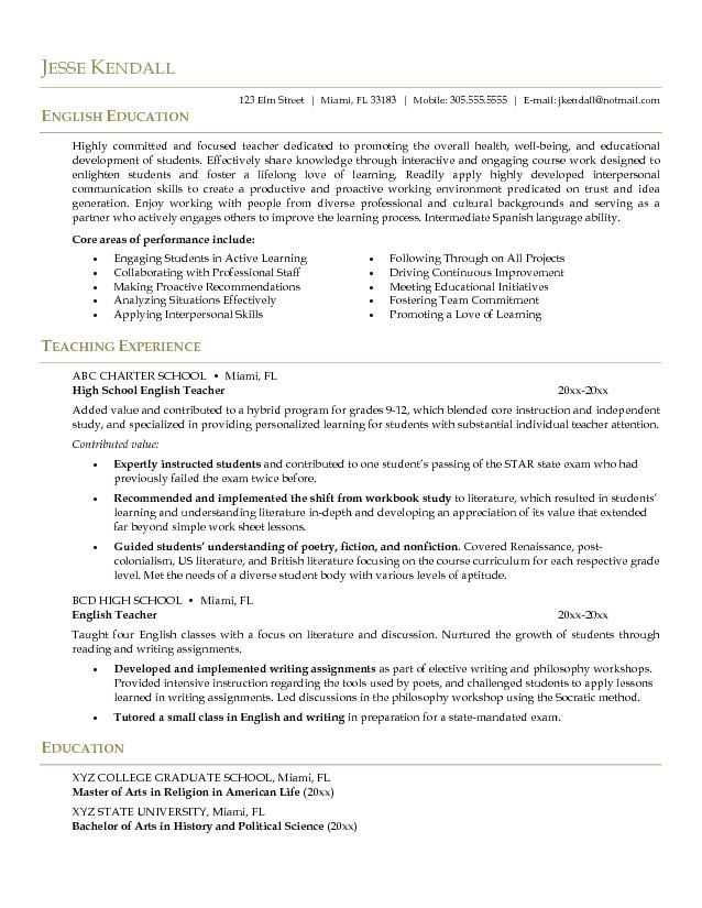 best dissertation abstract ghostwriting service uk what are the - resume for graduate school template