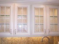 36 best images about Cabinet Door Designs on Pinterest ...