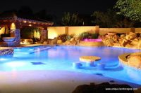 Backyard Swimming Pools | best backyard on the block with ...