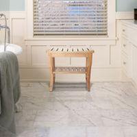 17 Best ideas about Bathroom Bench on Pinterest   Modern ...