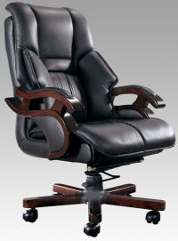 1000+ images about Gaming Chair on Pinterest | Chairs for ...