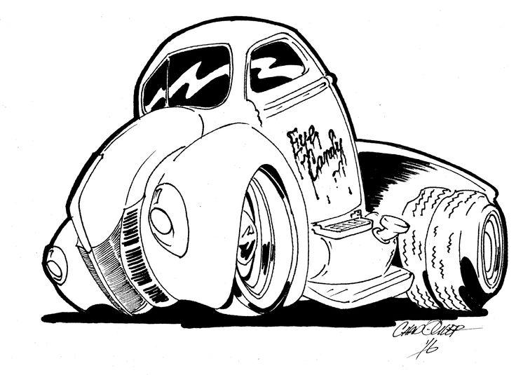 alfa romeo 147 size wheels