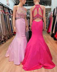 10 Best images about Prom on Pinterest | Mother bride ...