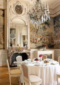 Best 20+ French interiors ideas on Pinterest | French ...