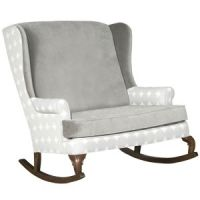 25+ best ideas about Double rocking chair on Pinterest ...
