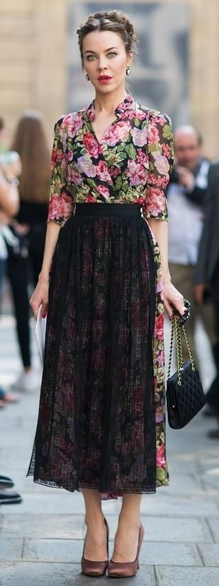 Dirndl Dress Nyc 832 Best Images About Celebs Casual Chic Outfits On
