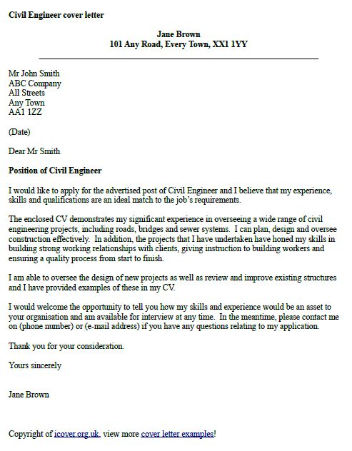 teacher assistant cover letter examples cover letter for a teacher icover org uk cover letter application - Teacher Assistant Cover Letter Examples