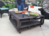 17 Best ideas about Pallet Furniture For Sale on Pinterest ...