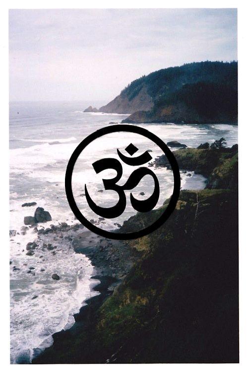 3d Weed Wallpaper For Iphone Namaste Tumblr Google Search Art Pinterest Namaste