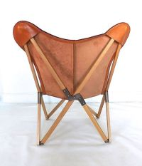 Best 20+ Butterfly Chair ideas on Pinterest   Leather ...