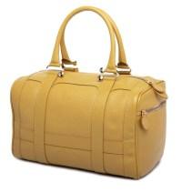 17 Best images about Bag it ! on Pinterest | Bucket bag ...