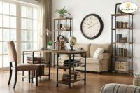 1000+ images about Office Furniture on Pinterest | Fine ...