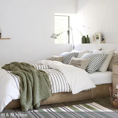 Bettwaesche 200x200 H Und M 71 Best Images About Bettwäsche On Pinterest | Bedroom