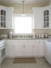 25+ best ideas about Beige wall colors on Pinterest ...