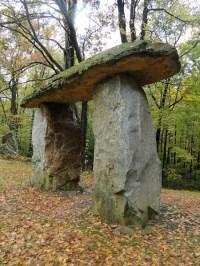 17 Best images about Celtic Garden Design on Pinterest ...