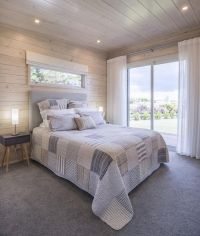 Best 25+ Window Above Bed ideas on Pinterest | Curtains ...