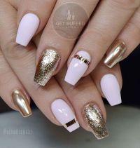 25+ best ideas about Acrylic toe nails on Pinterest ...