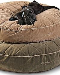 Eddie Bauer Dog Bed | Eddie Bauer | Eddie Bauer ...