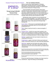 10+ images about Favorite Oils: Young Living Essential ...