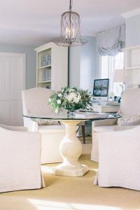 Best 25+ Small sitting rooms ideas on Pinterest | Small ...