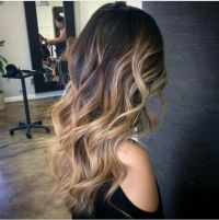25+ best ideas about Biolage Hair Color on Pinterest ...