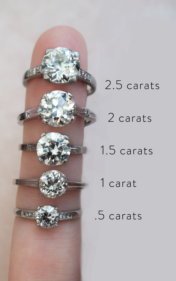 wedding ring cheap wedding rings sets 25 Best Ideas about Wedding Ring on Pinterest Delicate engagement ring Enagement rings and Pretty engagement rings