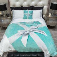 Best 20+ Tiffany Bedroom ideas on Pinterest   Tiffany blue ...