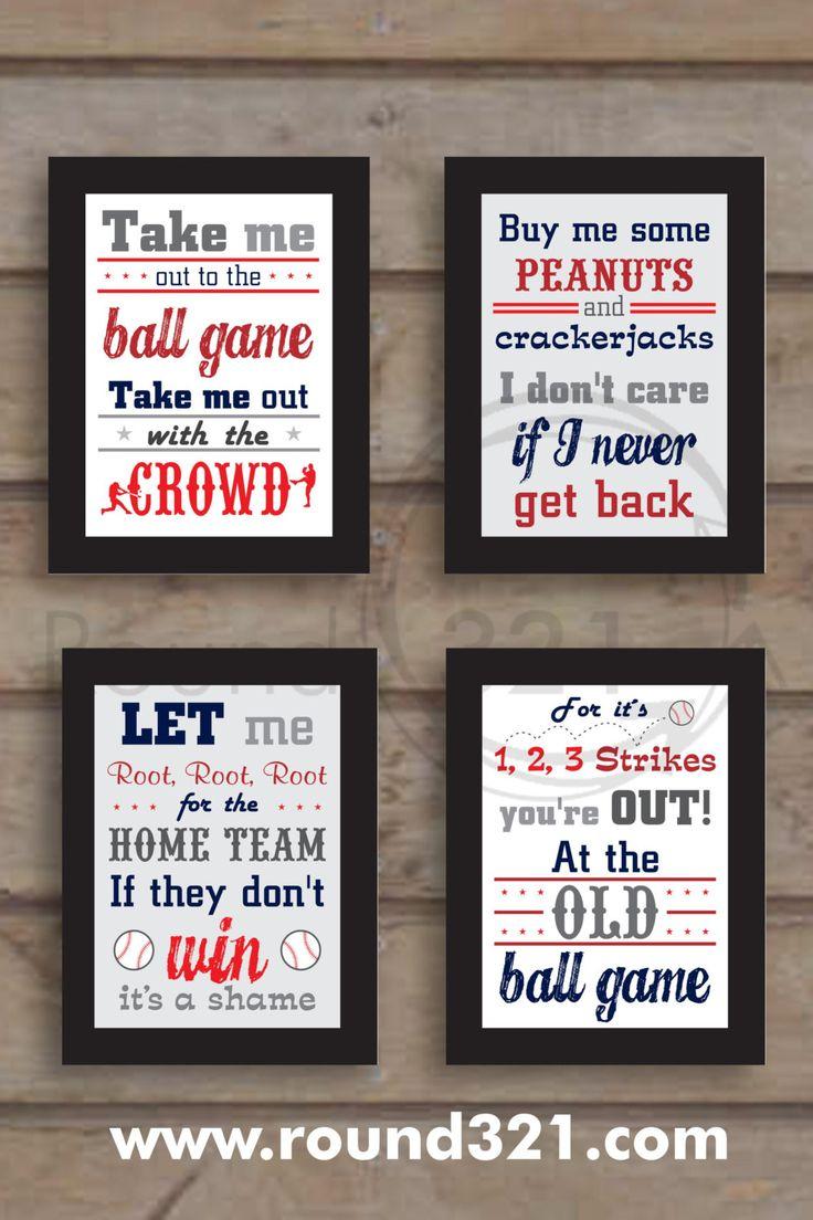 Baseball bathroom ideas - Download