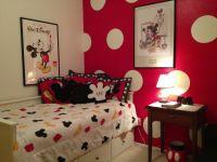 Best 20+ Mickey Mouse Bedroom ideas on Pinterest | Mickey ...