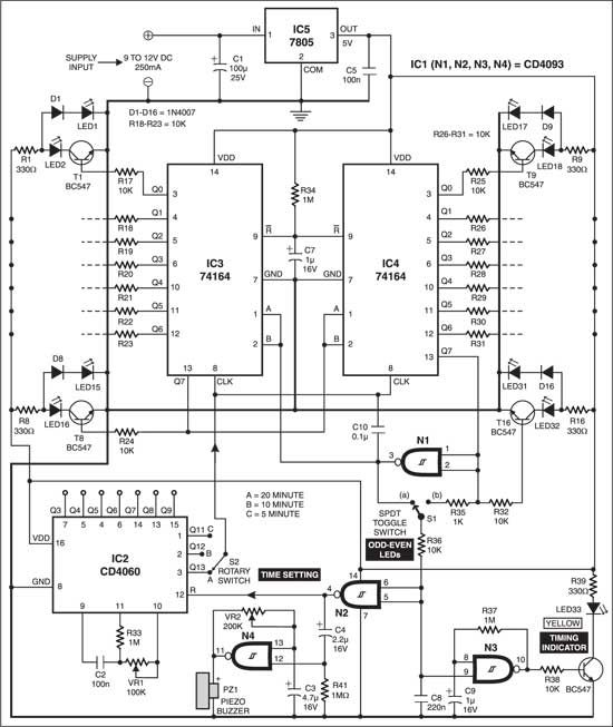 auto circuit tracer detector princess auto