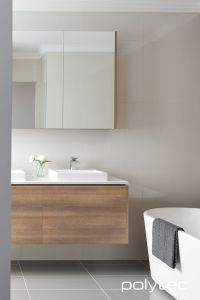 25+ best ideas about Modern bathroom vanities on Pinterest