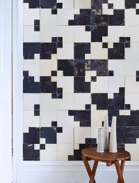 25+ best Wall Tiles Design ideas on Pinterest | Kitchen ...