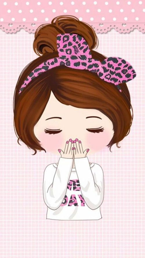 Cute Girl Name Wallpaper 118 Best Images About انمى كيوت On Pinterest