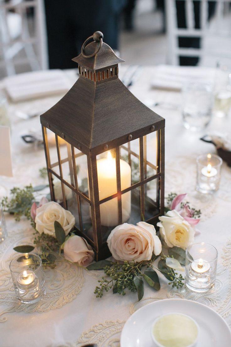 wedding lanterns lanterns for weddings 25 Best Ideas about Wedding Lanterns on Pinterest Hanging lantern lights Pink lanterns and Floral wedding