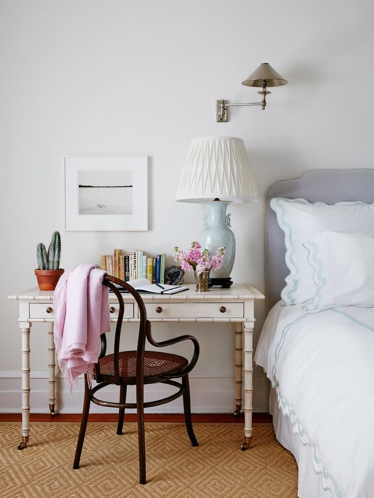 Small Desk For Bedroom 25+ Best Ideas About Small Desk Bedroom On Pinterest