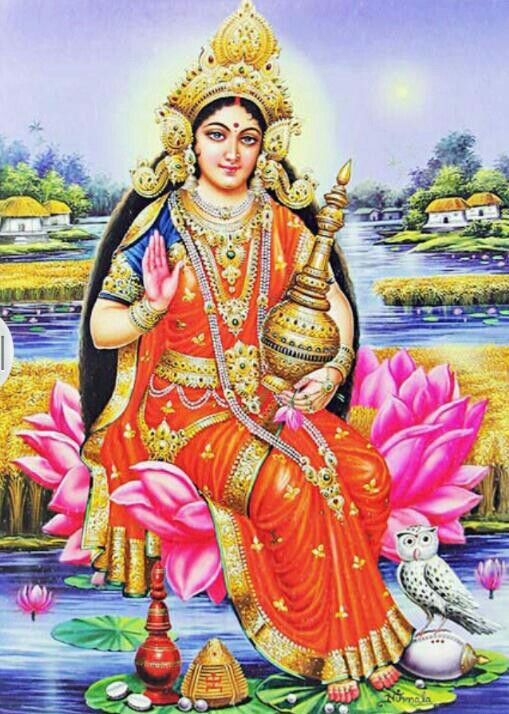 Lalitha 3d Name Wallpapers 182 Best Lakshmi Images On Pinterest