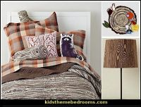 17 Best ideas about Hunting Theme Bedrooms on Pinterest ...