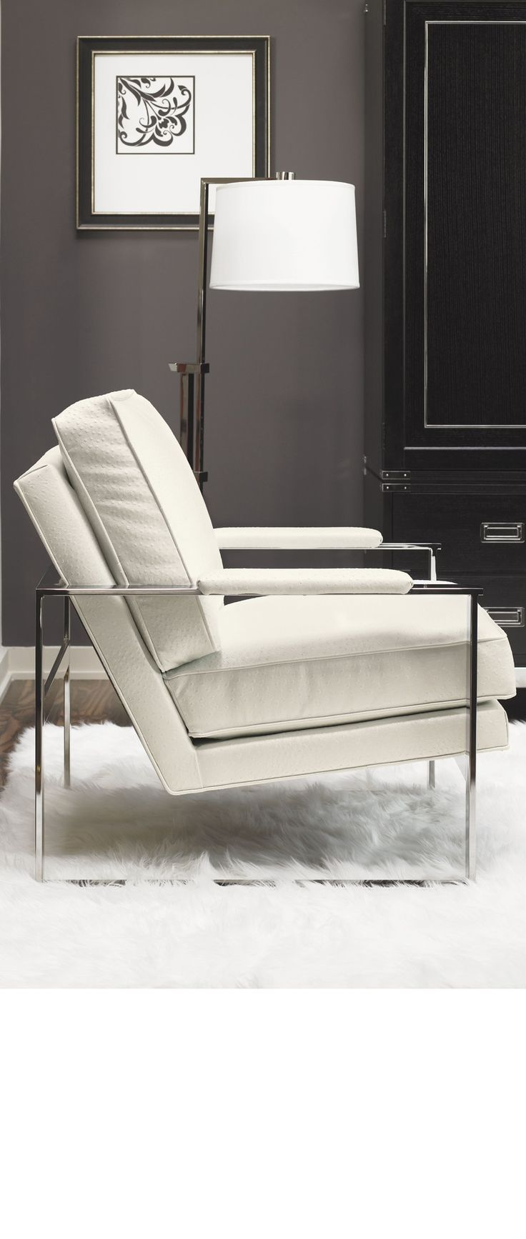 Lounge chairs for bedroom – Bedroom Lounge Chairs