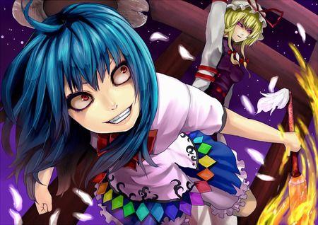Wallpaper Engine Gun Anime Girl Psycho Anime Girl Anime Pics Pinterest Anime Girls