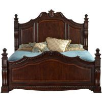 1000+ ideas about California King Beds on Pinterest ...